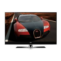 42SL9000 LED-TV